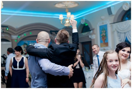 M+B wedding photography (70)