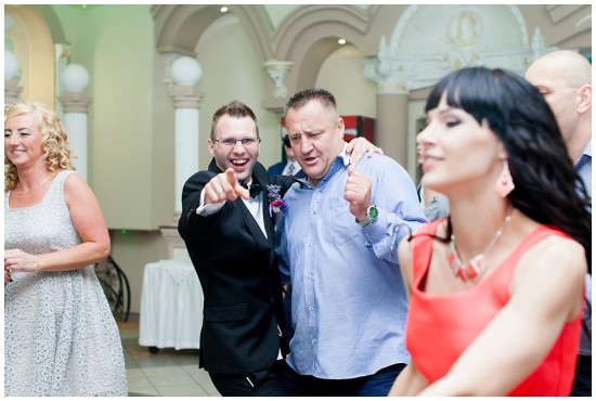 M+B wedding photography (72)