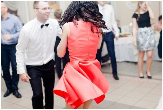 M+B wedding photography (75)
