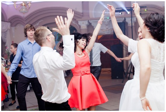 M+B wedding photography (81)