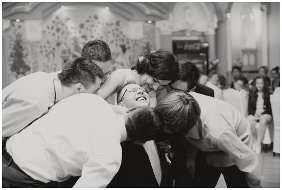 M+B wedding photography (83)