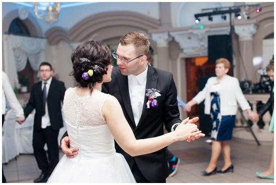 M+B wedding photography (84)