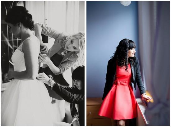 M+B wedding photography (9)