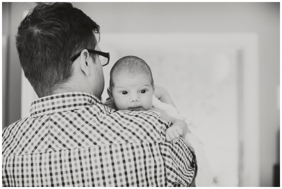 family photography (D+M) (12)