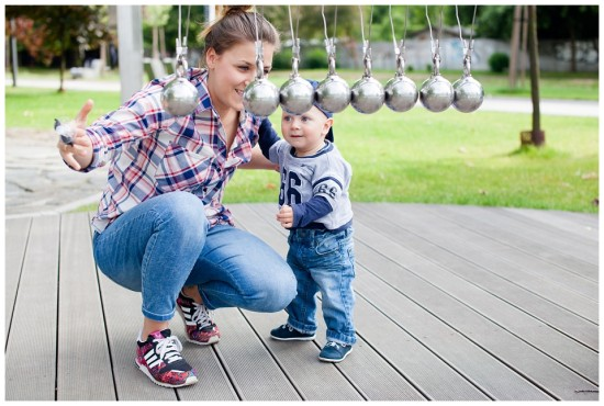 family session Ania Dawid iStas (1)