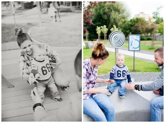 family session Ania Dawid iStas (2)