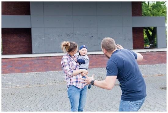 family session Ania Dawid iStas (20)