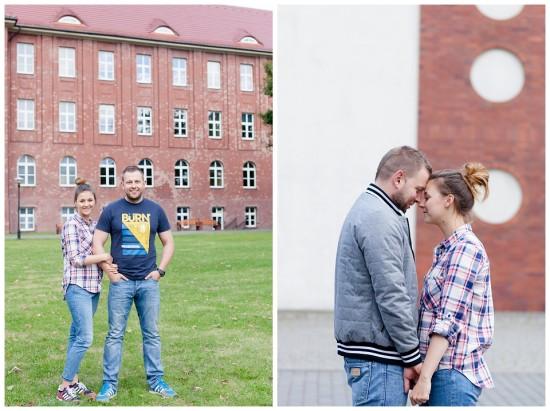 family session Ania Dawid iStas (23)