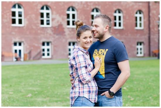 family session Ania Dawid iStas (26)