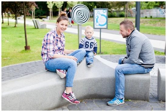 family session Ania Dawid iStas (3)