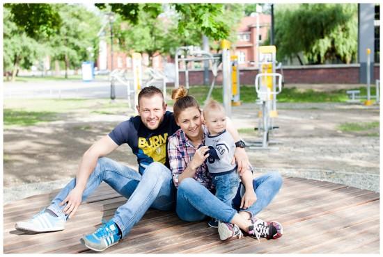 family session Ania Dawid iStas (9)