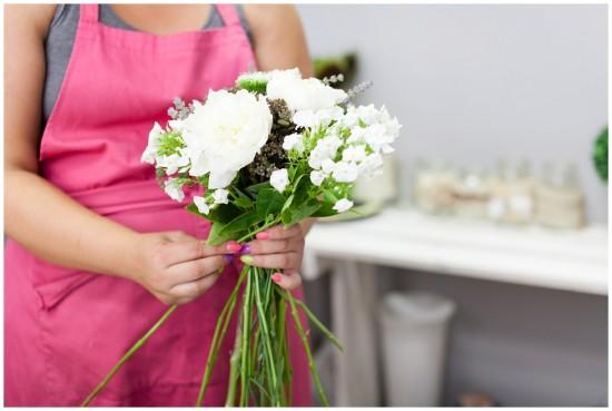 kwiaciarnia Anity (51)