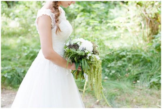 lifestyle inspirations wedding photoshoot, rustic, natural (10)