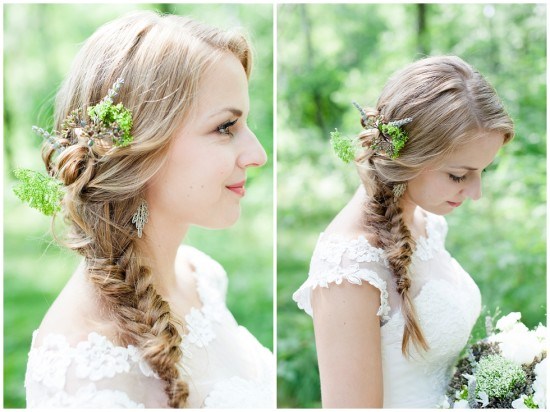 lifestyle inspirations wedding photoshoot, rustic, natural (11)