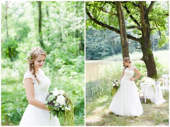 lifestyle inspirations wedding photoshoot, rustic, natural (12)