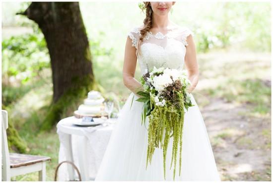 lifestyle inspirations wedding photoshoot, rustic, natural (13)