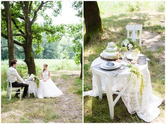 lifestyle inspirations wedding photoshoot, rustic, natural (14)