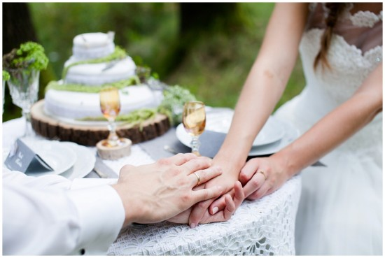 lifestyle inspirations wedding photoshoot, rustic, natural (15)