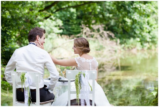 lifestyle inspirations wedding photoshoot, rustic, natural (16)