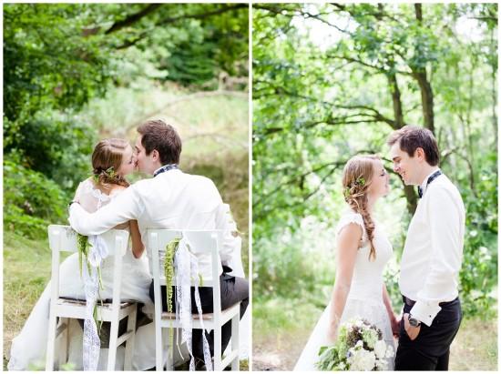 lifestyle inspirations wedding photoshoot, rustic, natural (18)