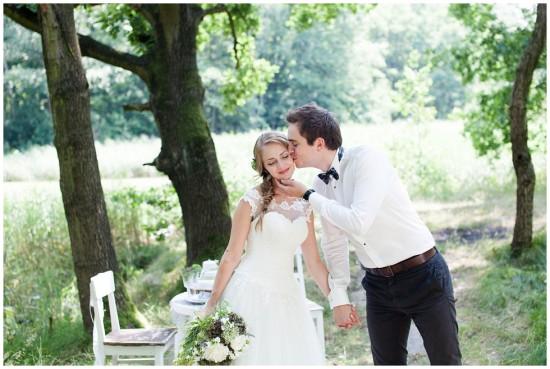 lifestyle inspirations wedding photoshoot, rustic, natural (20)