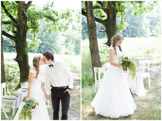 lifestyle inspirations wedding photoshoot, rustic, natural (22)