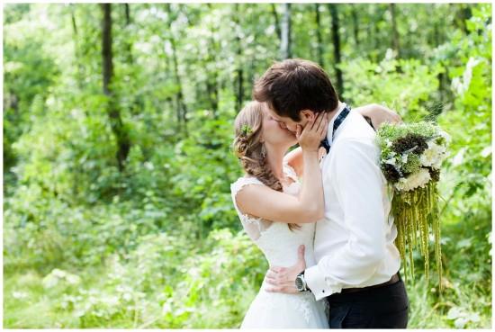 lifestyle inspirations wedding photoshoot, rustic, natural (25)
