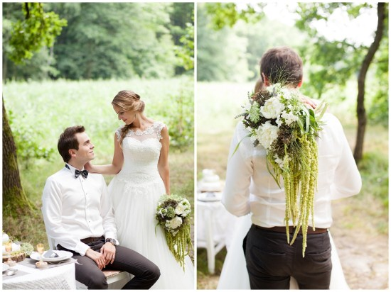 lifestyle inspirations wedding photoshoot, rustic, natural (29)