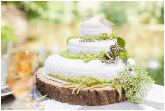lifestyle inspirations wedding photoshoot, rustic, natural (3)