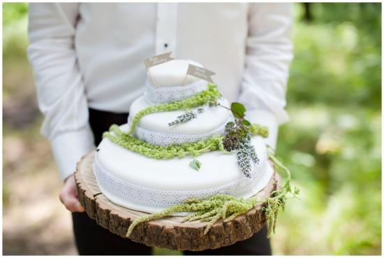 lifestyle inspirations wedding photoshoot, rustic, natural (30)
