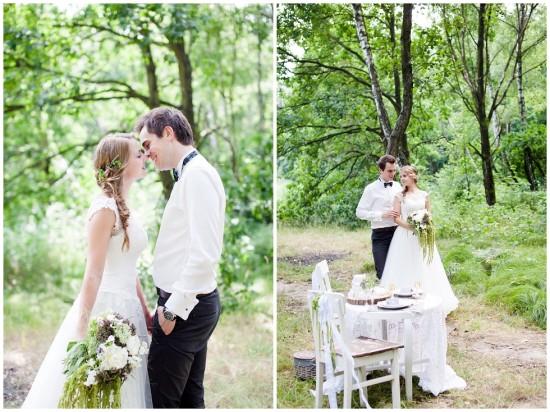 lifestyle inspirations wedding photoshoot, rustic, natural (31)