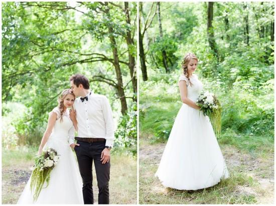 lifestyle inspirations wedding photoshoot, rustic, natural (33)