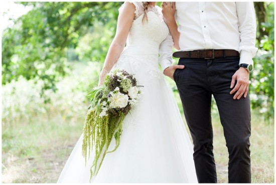 lifestyle inspirations wedding photoshoot, rustic, natural (34)