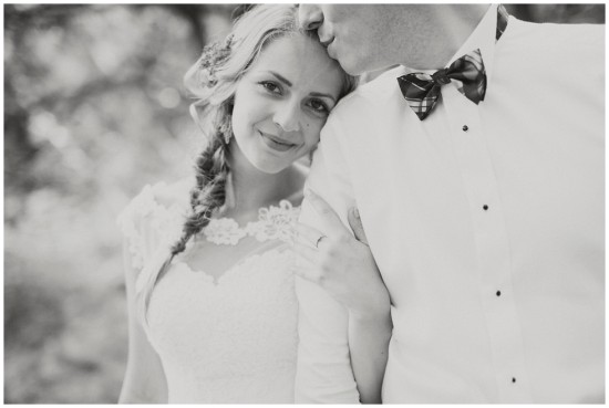 lifestyle inspirations wedding photoshoot, rustic, natural (35)