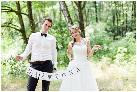 lifestyle inspirations wedding photoshoot, rustic, natural (36)