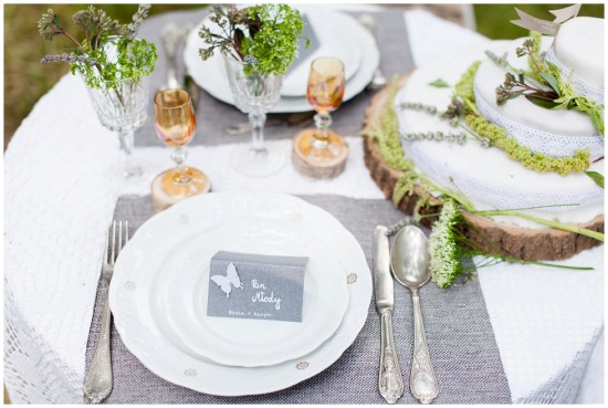 lifestyle inspirations wedding photoshoot, rustic, natural (38)