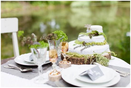 lifestyle inspirations wedding photoshoot, rustic, natural (39)