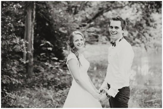 lifestyle inspirations wedding photoshoot, rustic, natural (40)