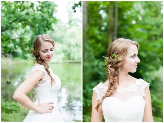 lifestyle inspirations wedding photoshoot, rustic, natural (41)