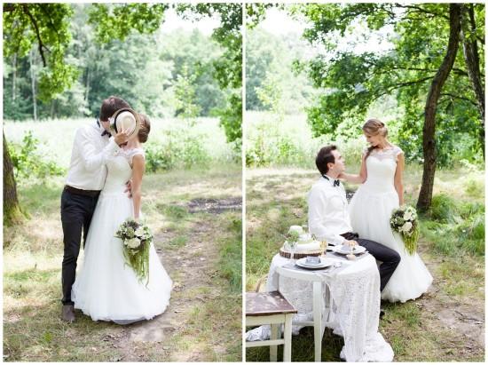 lifestyle inspirations wedding photoshoot, rustic, natural (45)