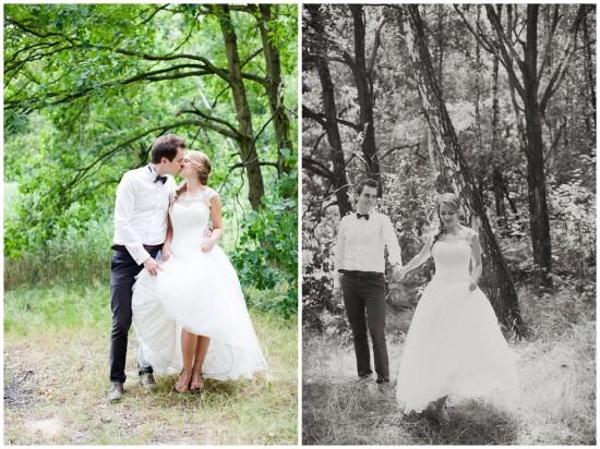lifestyle inspirations wedding photoshoot, rustic, natural (47)