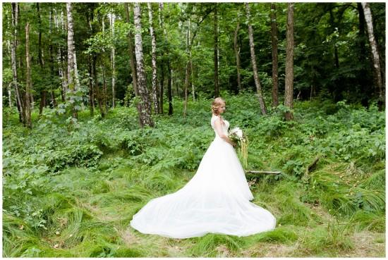 lifestyle inspirations wedding photoshoot, rustic, natural (49)