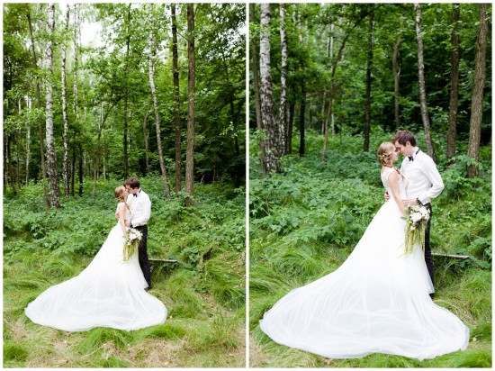 lifestyle inspirations wedding photoshoot, rustic, natural (50)
