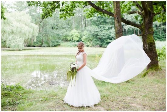 lifestyle inspirations wedding photoshoot, rustic, natural (52)