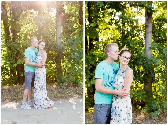 Agnieszka+Damian- engagement - photography (10)