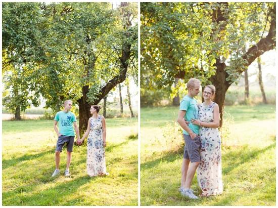 Agnieszka+Damian- engagement - photography (12)