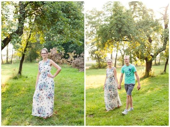 Agnieszka+Damian- engagement - photography (19)