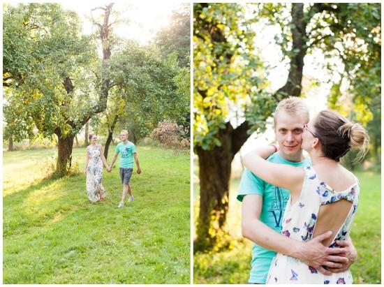 Agnieszka+Damian- engagement - photography (21)