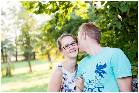 Agnieszka+Damian- engagement - photography (23)