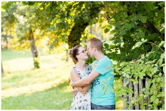 Agnieszka+Damian- engagement - photography (25)